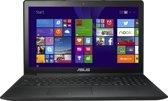 Asus F554LA-XX896H - Laptop