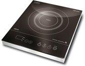 CASO Chef 2000 Inductiekookplaat enkel