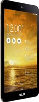 ASUS MeMO Pad 8 ME181CX-1G010A 16GB Goud