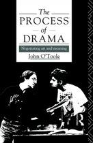 The Process Of Drama