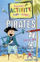 Pocket Activity Fun and Games