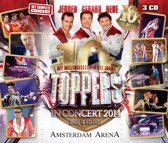 Toppers   Toppers in concert 2014