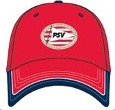 PSV Cap - 1913 - Junior - Rood
