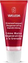 Weleda Granaatappel Regeneratie - Handcrème