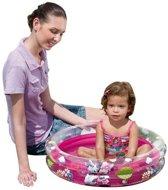 Bestway Opblaasbaar Zwembad - 61 cm - Minnie