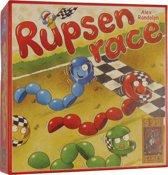 Rupsen Race - Gezelschapsspel