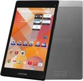 MEDION LIFETAB HD S8311 Tablet titan grey (8 inch)