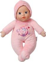 My Little Baby born Eerste Liefde - Baby Pop