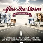 After The Storm (2CD)