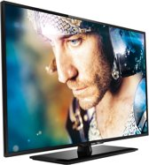 Philips 48PFK5109 - Led-tv - 48 inch - Full HD