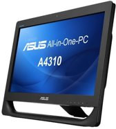 ASUS A A4310-BB024M