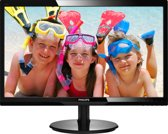 Philips 246V5LSB - Monitor