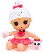 Lalaloopsy Babies - Misty Mysterious