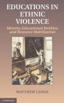 9781243702876 - Craig Douglas Albert - The Identity/Violence Nexus: Measuring The Relationship Between Ethnic Group Identity And Intensity Of Violence In Contentious Political Arenas.