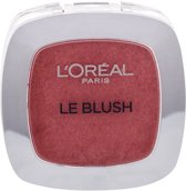 L'Oréal Paris True Match - 150 Candy Cane Pink - Blush