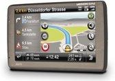 MEDION GoPal E5270 navigatiesysteem