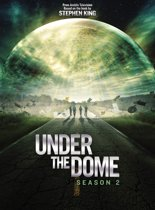 Under The Dome - Seizoen 2