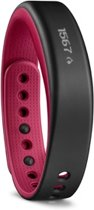 Garmin Vivosmart Activity Tracker Large - Rood