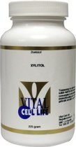Xylitol Vital Cell Life