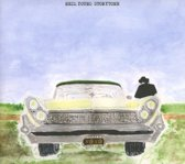 Neil Young   Storytone [Deluxe Edition]