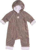 Red Castle - Zip'Up Buitenpakje S2 - Taupe