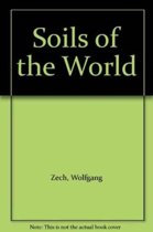 Soils of the World