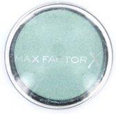 Max Factor Wild Shadow - 30 Turquoise Fury - Blauw - Oogschaduw