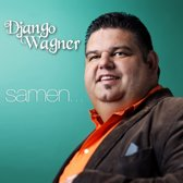 Django Wagner - Samen... (CD)