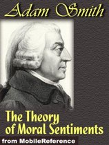 essays philosophical subjects adam smith