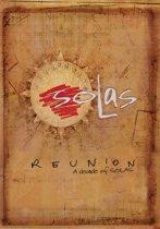 Solas - Reunion: A Decade Of Solas
