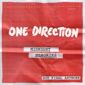 Midnight Memories - The Ultimate Edition