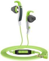 Sennheiser MX 686G SPORTS - In-ear oordopjes