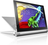 Lenovo Yoga Tablet 2 - 1050 - Platinum