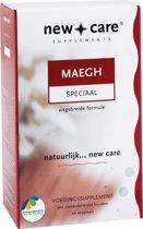 New Care Maegh Speciaal - 20 Stuks