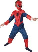 Rubies - Spider-Man - Ultimate Costume - Medium (886920) /Toys