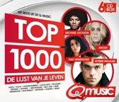Het Beste Uit De Q-Music Top 1000