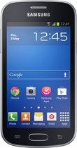 Samsung Galaxy Trend Lite GT-S7390 4GB Zwart