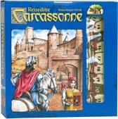Carcassonne - Reisspel