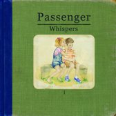 Passenger   Whispers   Deluxe version