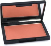 Sleek Make-up Bronzingpoeder & Blush Blush - Coral