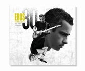 Eros Ramazzotti - 30 (The Dutch Collection) (2CD)