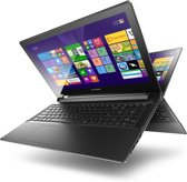 Lenovo IdeaPad Flex 14-01073 - Laptop Touch