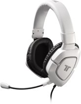 Tritton AX 180 Gaming Headset Wit PS3 + PS4 + Xbox 360 + Wii U +  PC + MAC