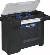 Gamma Keuken Machine : Goedkoop BluCave Complete Accuboormachine Set Incl 29