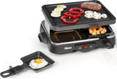 Tristar Gourmetstel RA-2949