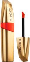 Deborah Milano Milano red lacque lipst - 10 Tangerine - Lippenstift