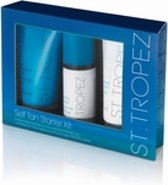 St Tropez Self Tan Kit