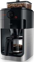Philips Grind & Brew HD7761/00 - Koffiezetapparaat