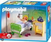 Playmobil Ziekenkamer - 4405