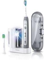 Phil. tandenborstel HX-9172/14     elektrische tandenborstel